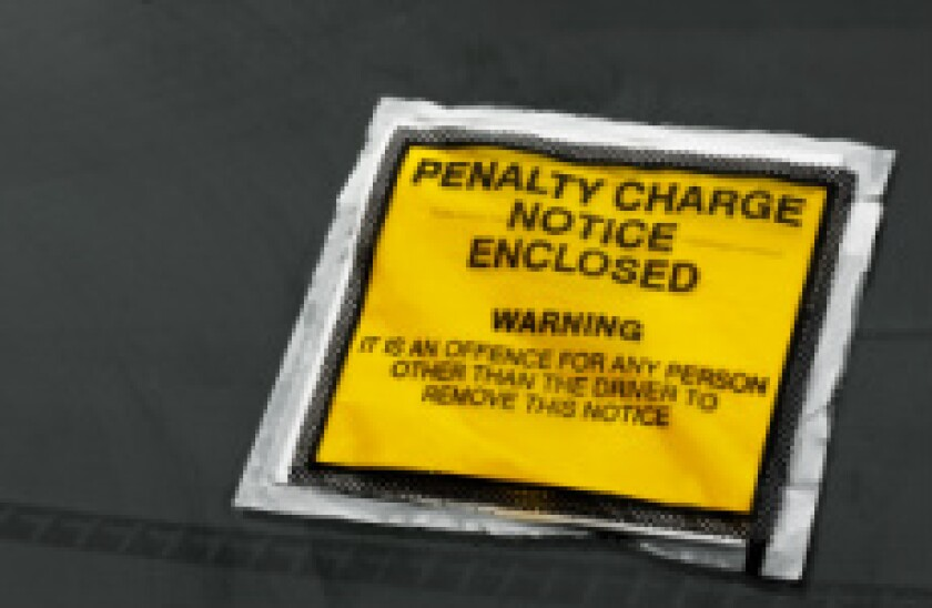 PEnalty_Charge_Notice_4July2017_Fotolia_230x150