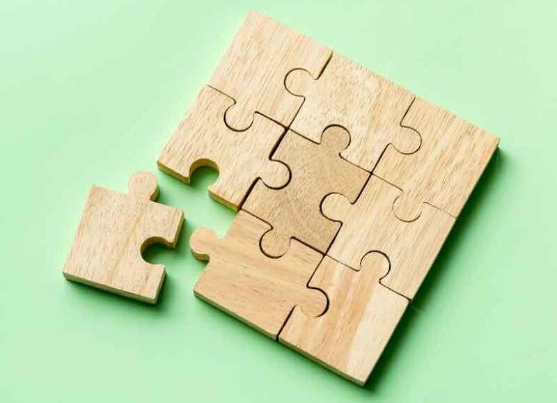 wood-block-puzzle 780x565