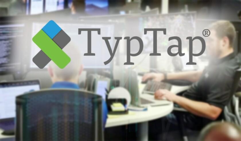 TypTap logo with typtap team.jpg