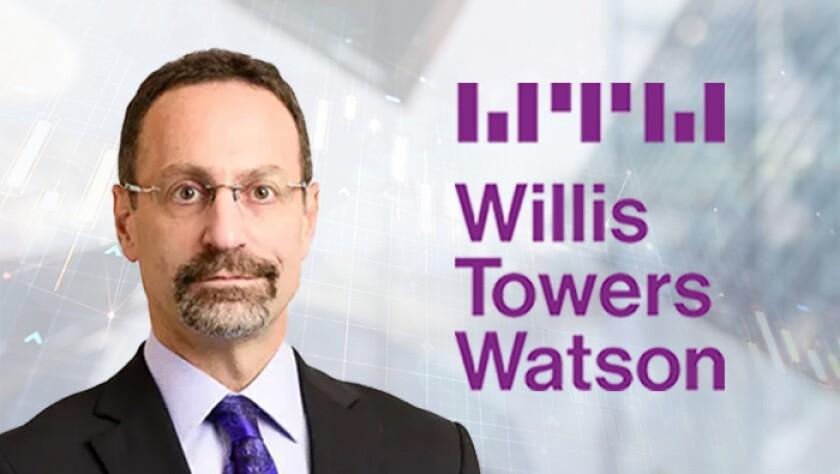 Willis Towers Watson logo with Carl Hess.jpg