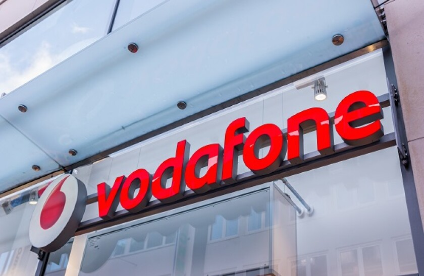 Adobe_Vodafone_575x375_24Aug2020