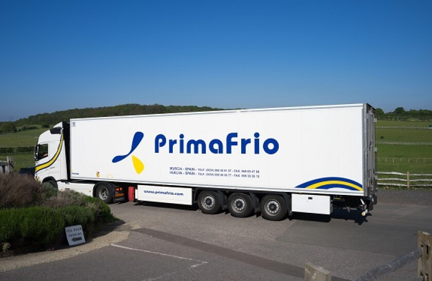 Primafrio_sunny_lorry_alamy_June23_2021.jpg