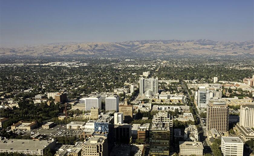 San Jose CA skyline.jpg