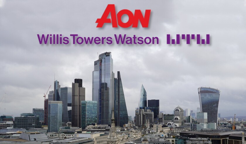 Aon Willis Towers Watson london logo ipc without bar v2.jpg