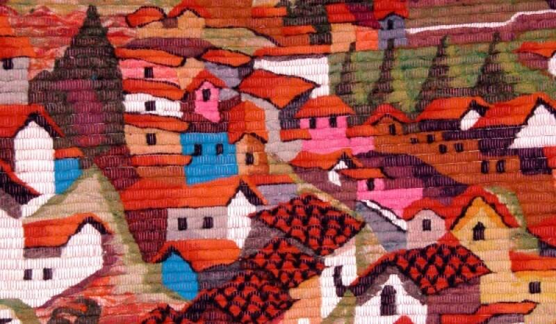 tapestry-600