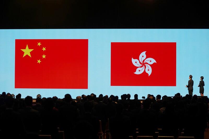 China-Hong-kong-flags-Reuters-960.jpg