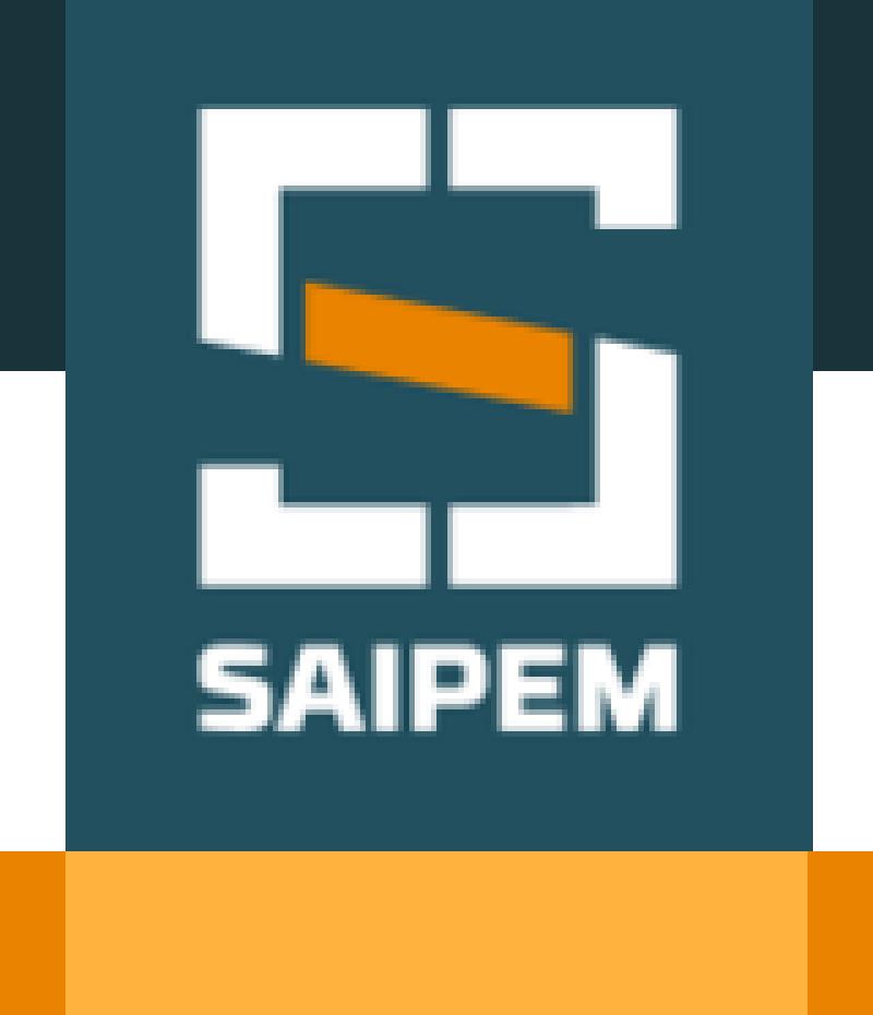 Saipem_logo