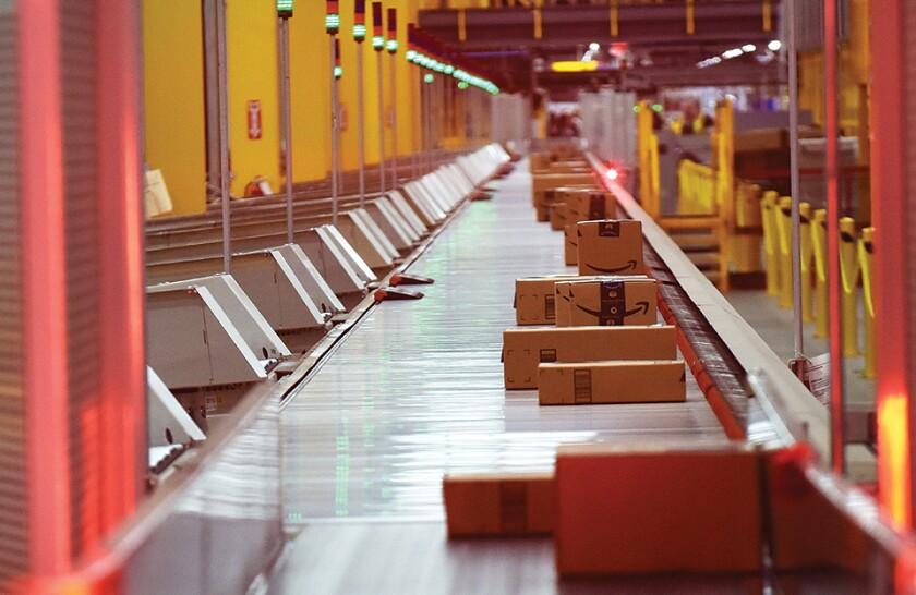 parcels-conveyor-belt-Getty-960.jpg
