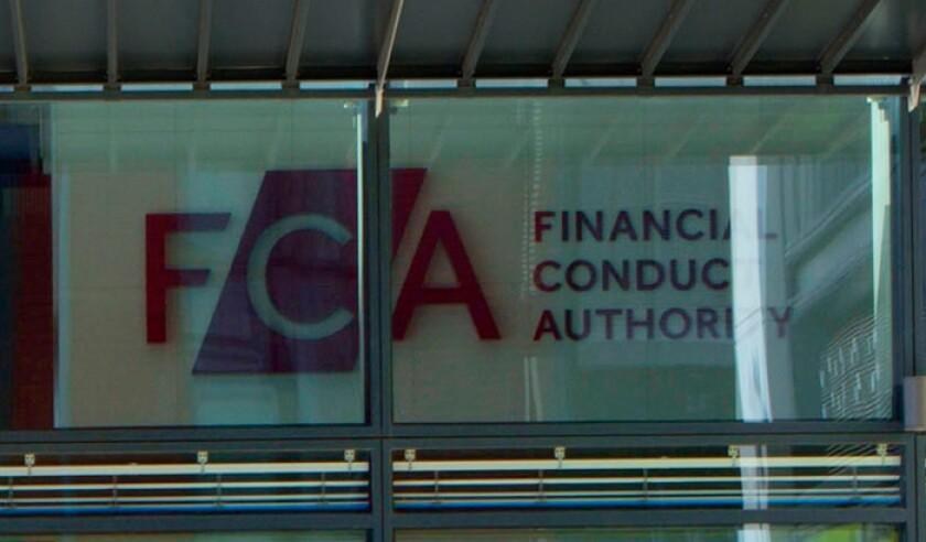 fca-building-entrace.jpg