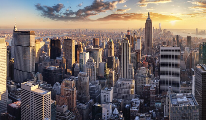 new-york-istock-615398376-lores.jpg
