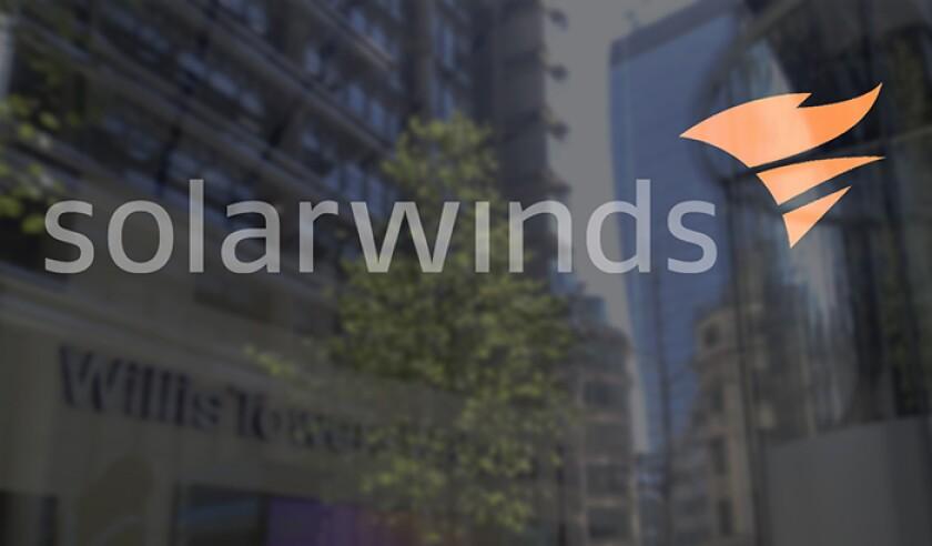 solarwinds-wtw-reflection.jpg