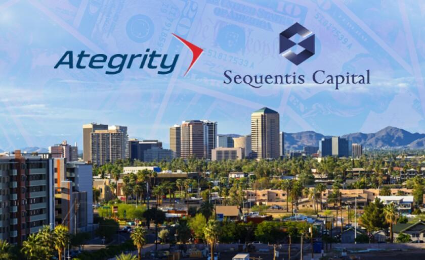 Ategrity and sequentis logo scottsdale AZ fundraise.jpg