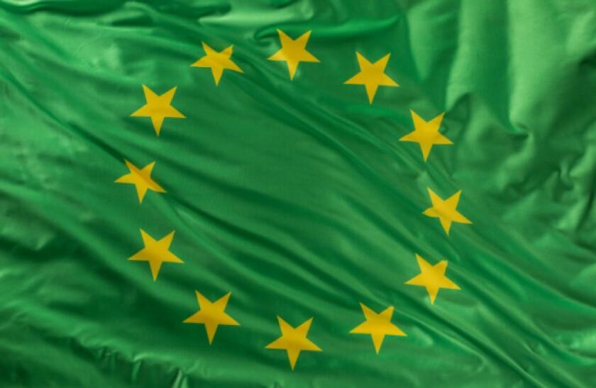 EU Green_adobe_575x375.jpg