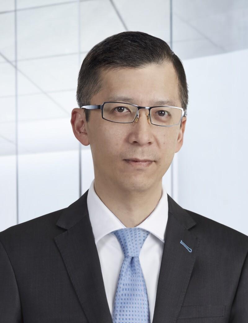 Piti Tanthakasem, CEO, TMB.jpg