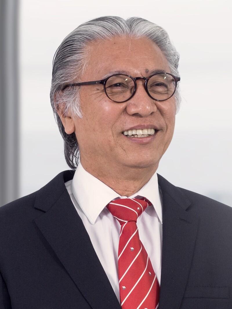 Bun Yin, CEO, CIMB Bank.jpg