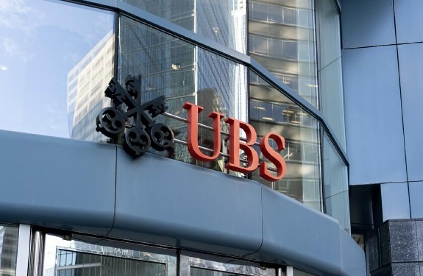 UBS_Adobe_575x375_15February2021