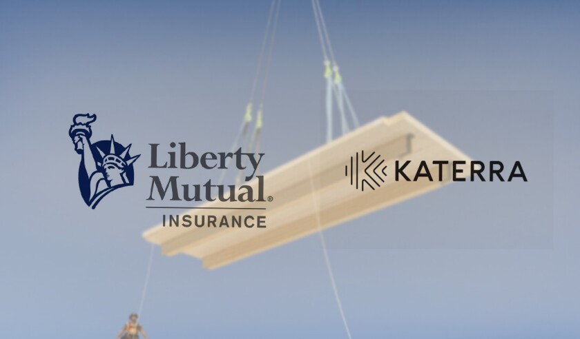Liberty Kattera.jpg