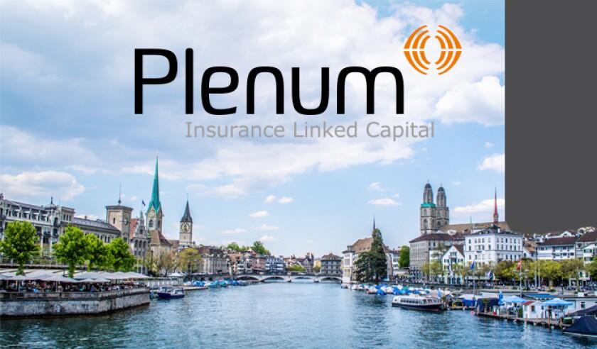 Plenum logo Zurich Switzerland.jpg
