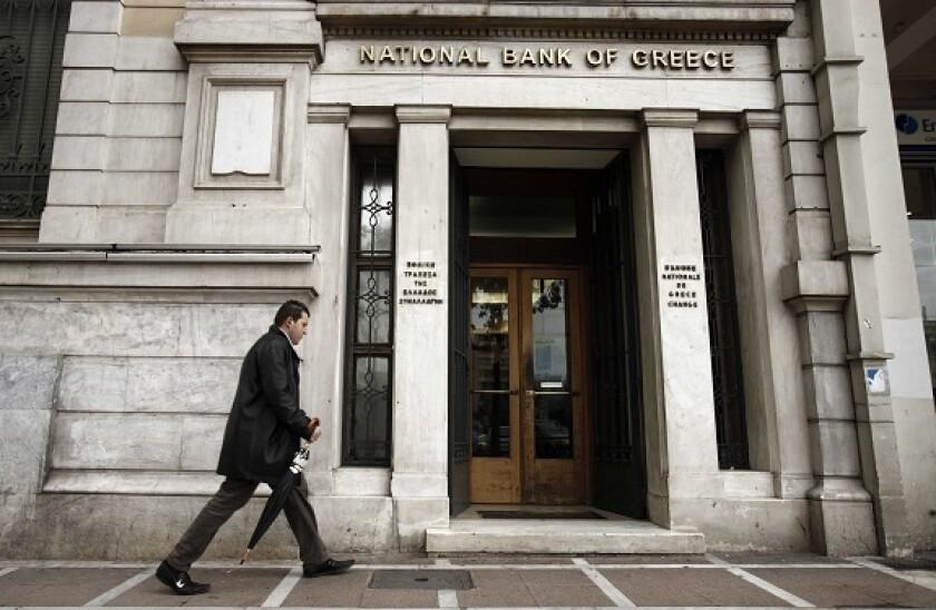 National_Bank_Greece_PA_575x375_300920