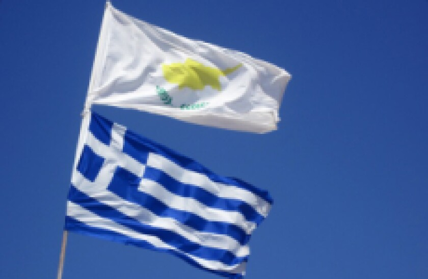 Cyprus-Greece 230x150