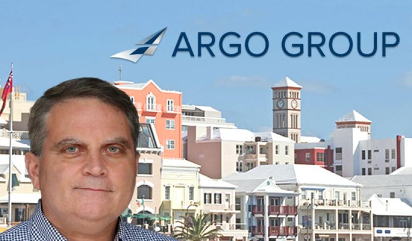 Argo Group with Tom Bongi.jpg