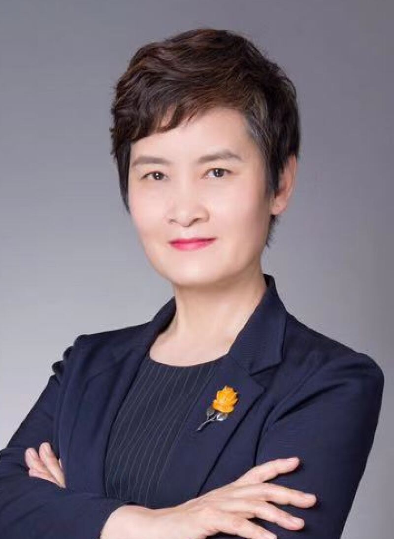 MEI Jinzhi, President of Private Banking Dept, Bank of Communications.jpg