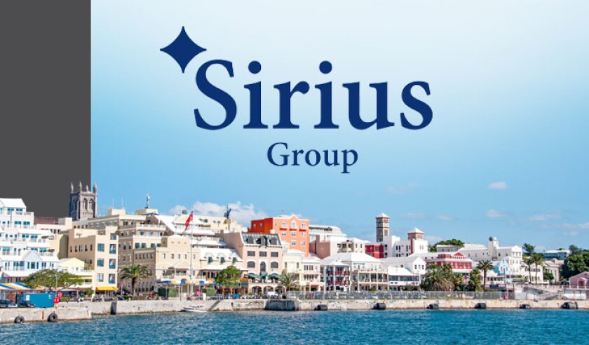sirius-logo-bermuda.jpg