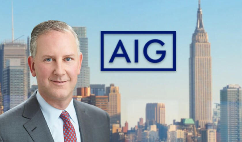 aig-logo-manhattan-with-zaffino-v2.jpg