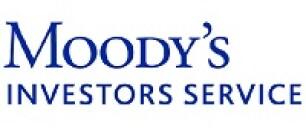 Moody's_200px