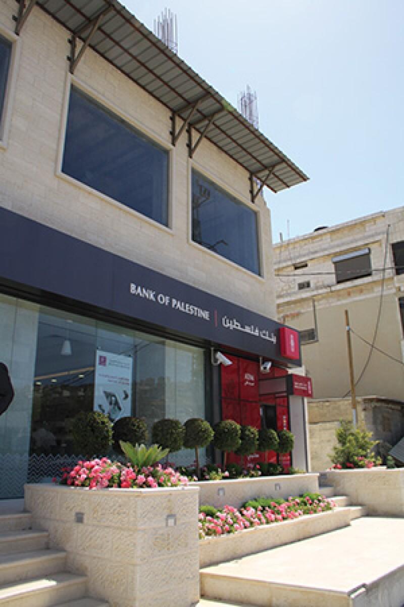 Nablus _branch_300px