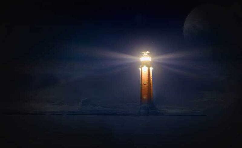 lighthouse-dark-780