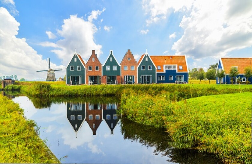 Dutch_Homes_AdobeStock_575x375_09Oct20