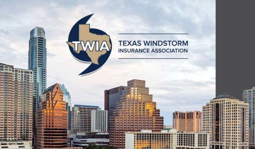 twia-logo-austin-texas.jpg