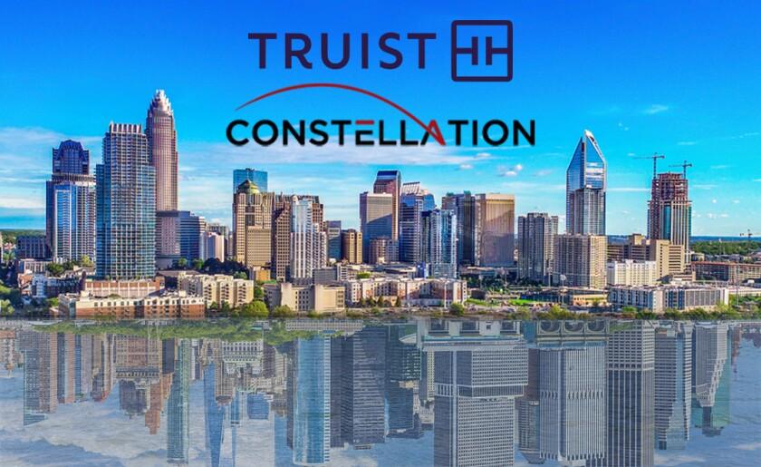 Truist Constellation Charlotte NC NYC reflection v2.jpg