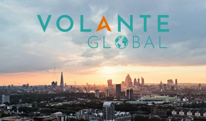 Volante_Global_Logo_london_2021_v2.jpg