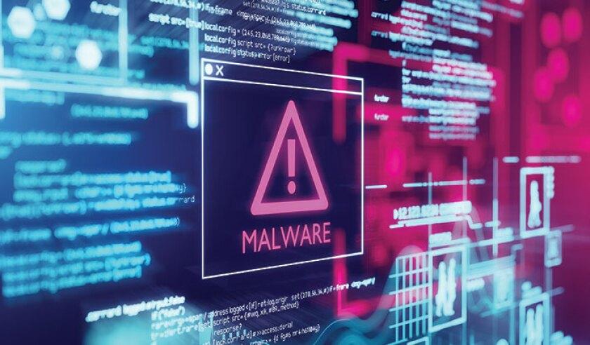 iq-malware-attack.jpg
