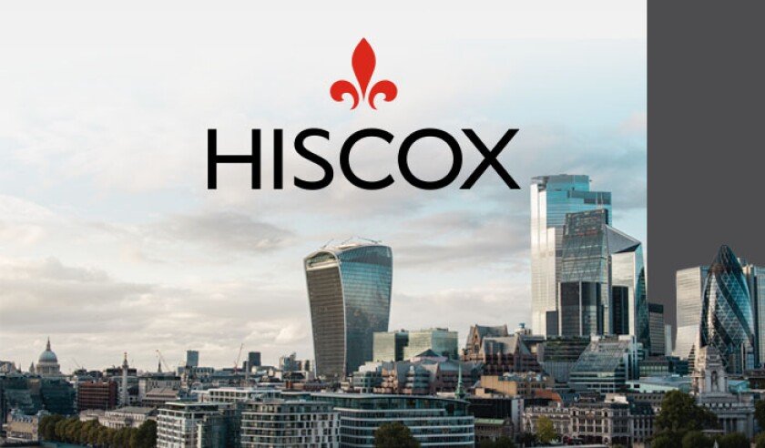 hiscox-logo-london.jpg