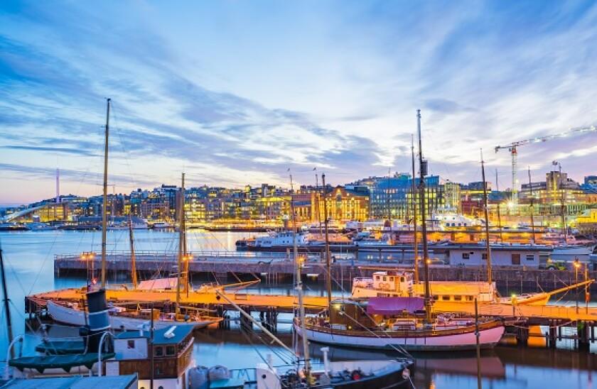 Norway_Oslo_city_Adobe_575x375_Dec9.jpg