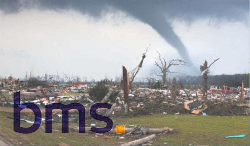 BMS logo tornado background.jpg