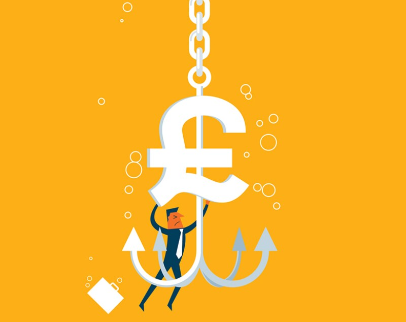 sterling-pound-sinking-anchor-780.jpg