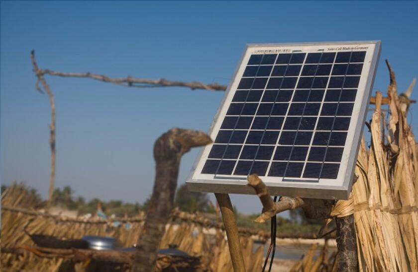 Solar_kit_AdobeStock_575x375_05March20