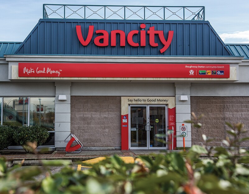 Vancity_branch-780