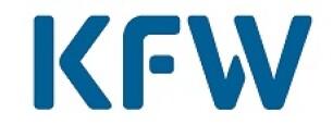 KfW 2014