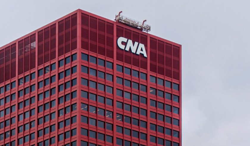 cna-building-chicago.jpg