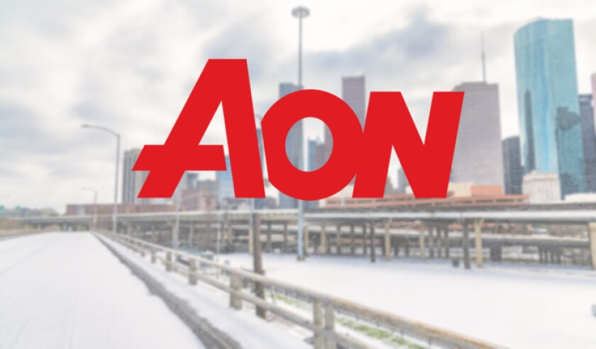 Aon houston texas snow.jpg