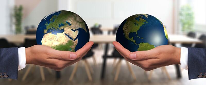 global management_780