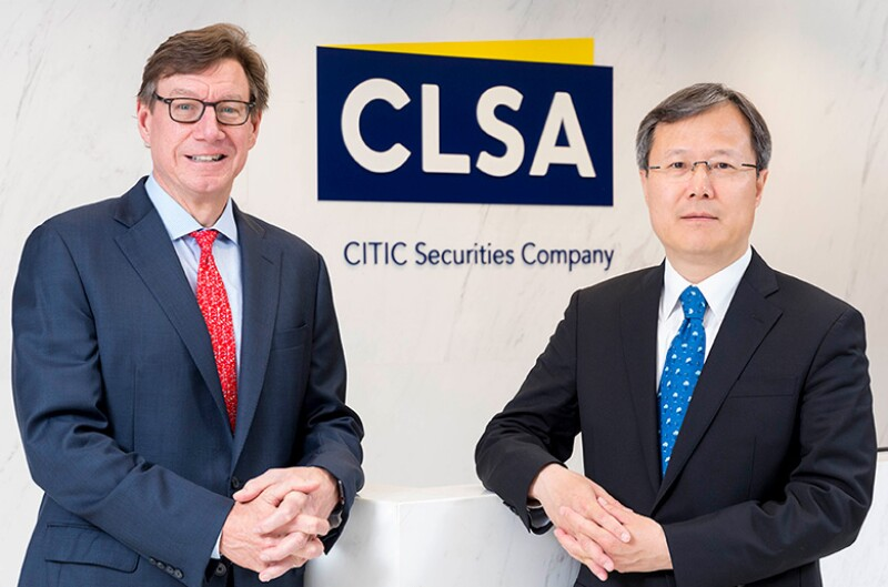 Rick-Gould-Youjun-Zhang-CITIC-CLSA-780.jpg