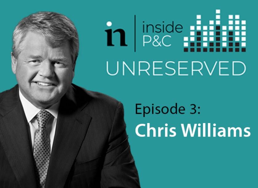 Chris-Williams-IPC-Unreserved-Episode-3.jpg
