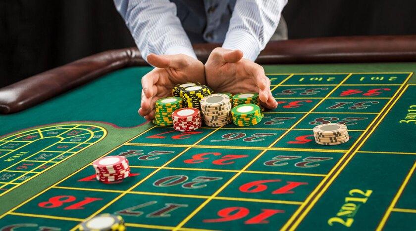 gamble-all-in-iStock-960x535.jpg