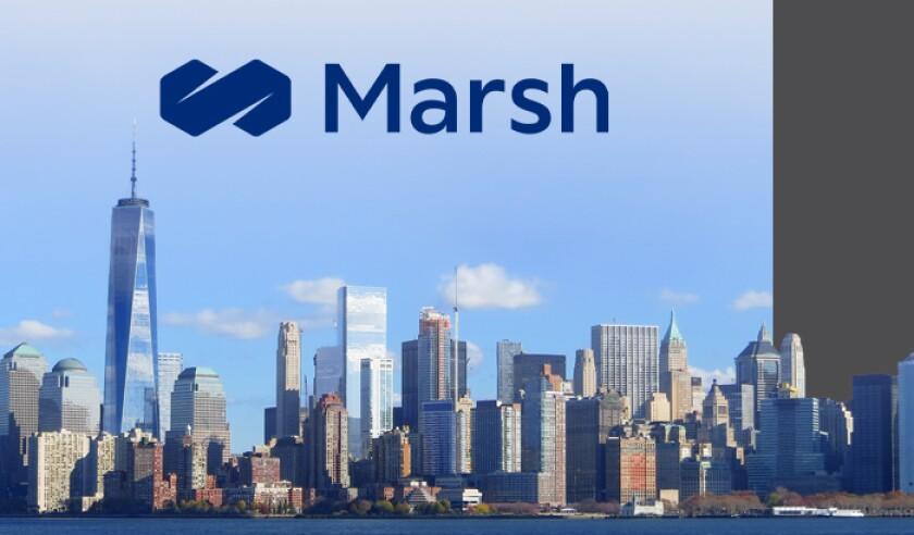 Marsh new logo one word New York.jpg